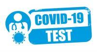 ilustrační foto: Testování antigenními testy v Hronově skončilo